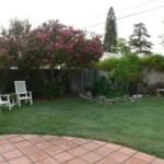 backyard21-150x150