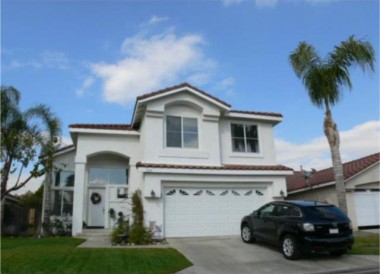 260 Fox Mills Ln, Riverside, CA