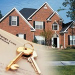 $7,500 Tax Credit Available to First Time Homebuyers