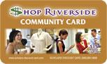 shop_riverside