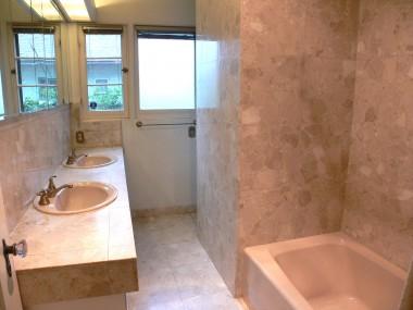 a-bath hall