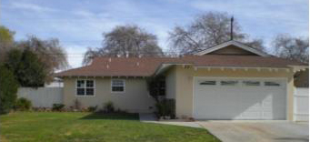 6702 Montclair Dr., Riverside