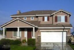 5774 Allendale, Riverside